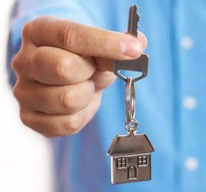 Как снять квартиру в Краснодаре без посредников от хозяина