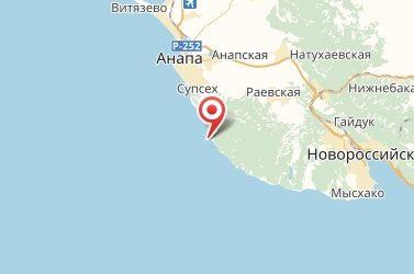 Падение вертолета в Краснодарском крае