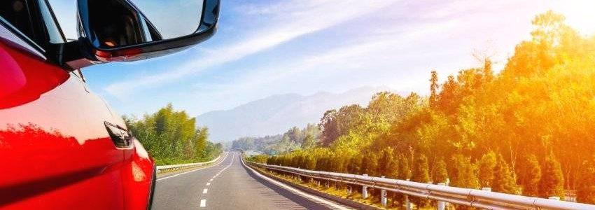 Сколько ехать до Краснодара