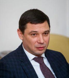 численность население краснодар 2018