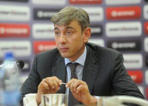 Почему Галицкий ушел из Магнита? Галицкий продал Магнит в Краснодаре в 2018 году.
