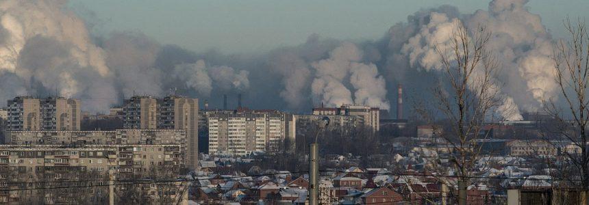 Мечтай, все сбудется! История переезда в Краснодар из Челябинска.