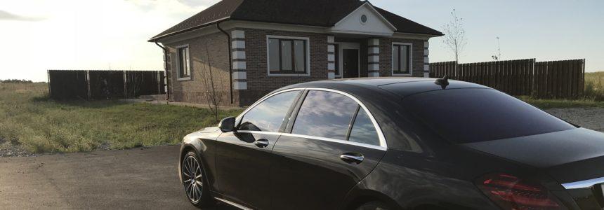 Где в Краснодаре недорого купить землю под строительство дома